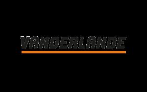 vanderlande-logo-rgb-72dpi