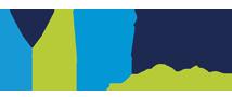 QCS benoemt ViPro tot distributeur van AirInternet