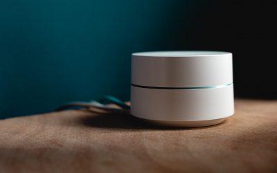 gadget-google-wifi-internet-1054554