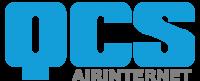 cropped-QCS-AirInternet-logo-1.png