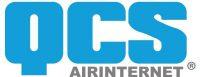 cropped-QCS-AirInternet-logo-R-2.jpg